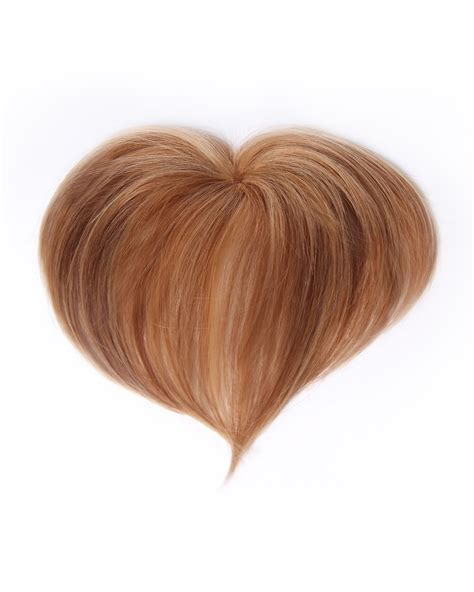 human hair wiglets for thinning hair wp313b 313b h add on human hair wiglet by wig pro