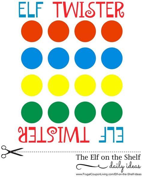 elf on the shelf donut printable 1000 images about elf on a shelf ideas on pinterest elf