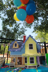 disney decorated homes 100 disney decorated homes disney bedroom