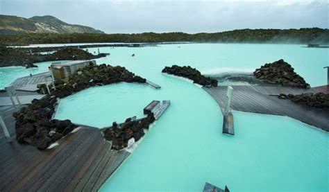 iceland attractions 10 must see natural attractions in iceland escapehere