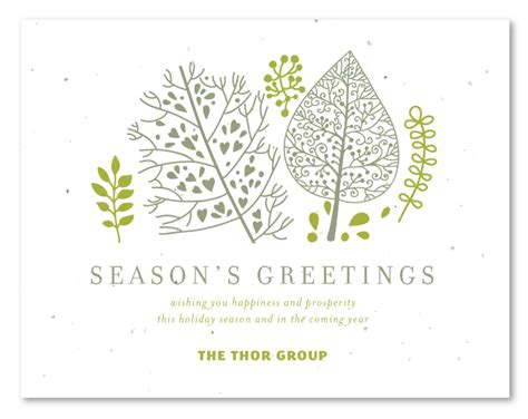 Greeting Cards For Business business card greetings and this best