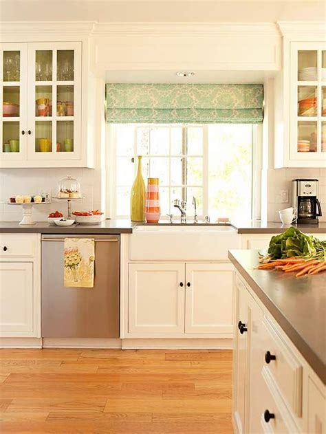high impact upgrades easy kitchen cabinet makeovers this old house 25 best future home cabinets trim images on pinterest