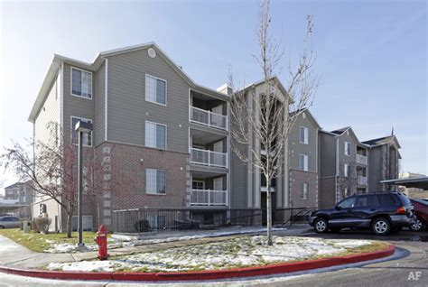 Garden Apartments Salt Lake City Ut Park Gate Salt Lake City Ut Apartment Finder