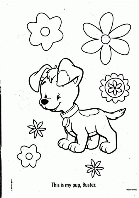 coloring book printing cost color laser printer cost per page az coloring pages