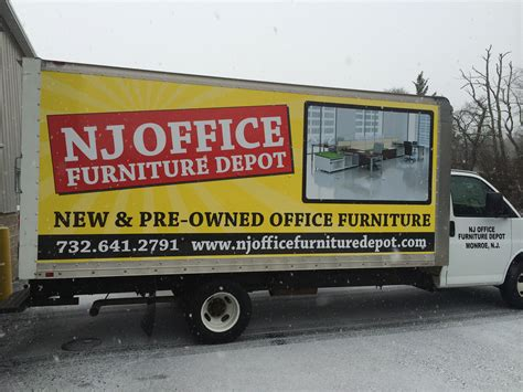 portfolio category vehicle wraps graphics inkit design