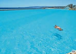 schwimmbad wingst the largest swimming pool in the world 171 twistedsifter