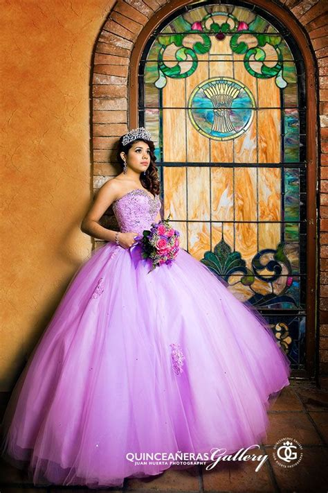 Quinceanera Photography by 1000 Ideas About Quinceanera Photography On