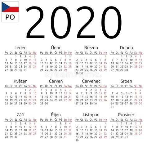 calendar  spanish monday stock vector illustration  schedule digit