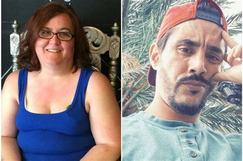 90 day fiances danielle announces she may be pregnant on facebook 90 day fiance s danielle sues mohamed for 12 500 plus is