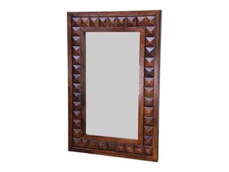 salon glam surabaya meubles en bois exotiques et insolites pour votre salon