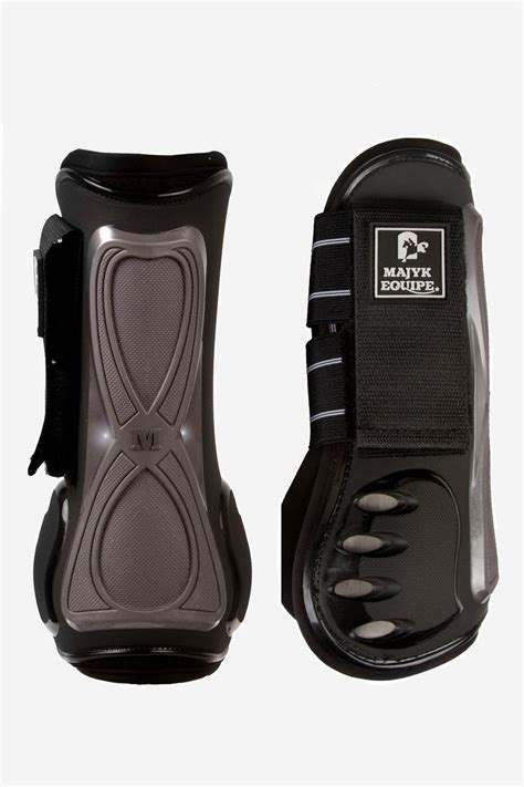 infinity boot c majyk equipe vented infinity tendon boot boots