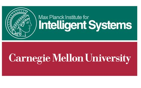 Joint Mba Phd Programs by Mpi Is And Carnegie Mellon Form Joint Phd
