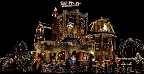 holiday lights boston 2017 christmas lights boston ma decoratingspecial com