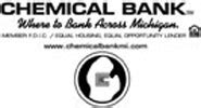 Chemical Bank Cadillac Mi by Directorysearch