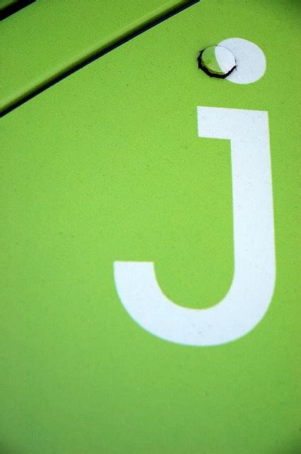 Name Letter J 35 best it s all in the name images on letter