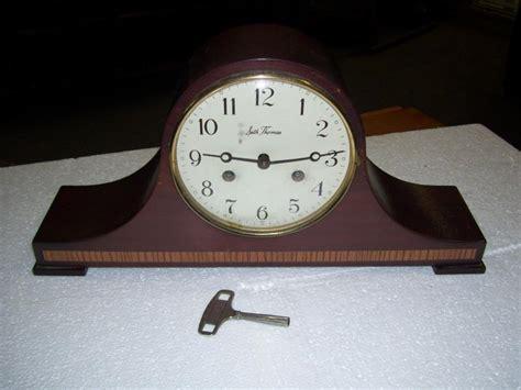 vintage seth clocks for sale classifieds