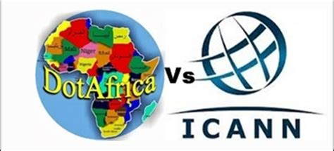 2nd Dca Search Dca Loses Second Bid Stopping Icann From Delegating Dotafrica Gtld To Zacr Aptantech
