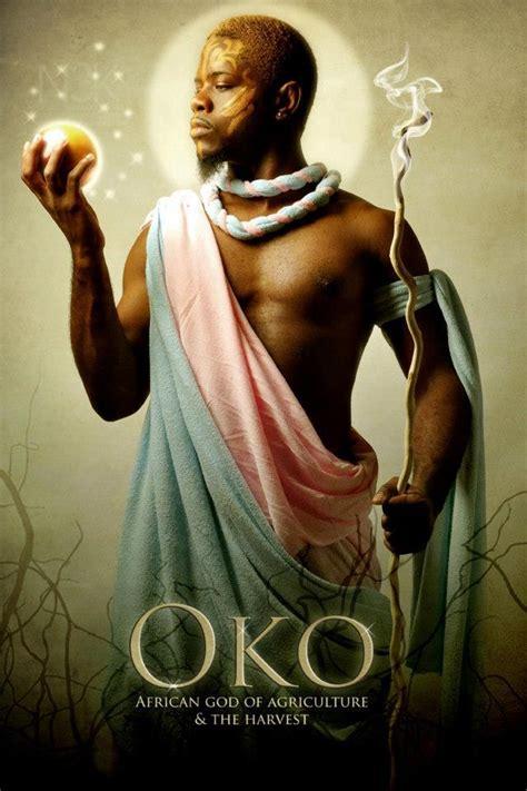 yoruba mythology coloring book the gods and goddesses of yorubaland books yemaya yoruba orisha obatala oko spirituality