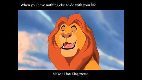 Lion King Cell Phone Meme - lion king cell phone meme 28 images lion king latest