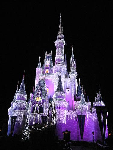 magical winter lights coupon disney dining reservations during or