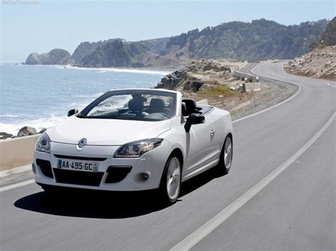 France Car Hire Compare Cheap France Car Rental