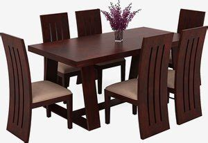 Kitchen Cabinet Designs Images by Dining Table Set Online Buy Wooden Dining Table Sets