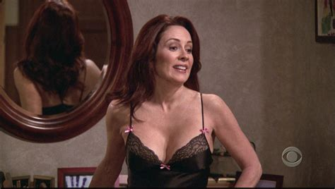 patricia heaton haircuts from everybody loves raymond entertainment brunettes page 14 the dawg shed