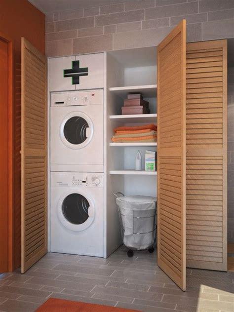 Idée De Rangement Garage 4011 by Rangement Placard Salle De Bain Obasinc