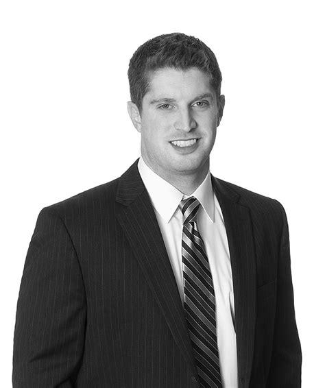 Depaul Jd Mba Program by David Bauer Equity Attorney Winston Strawn