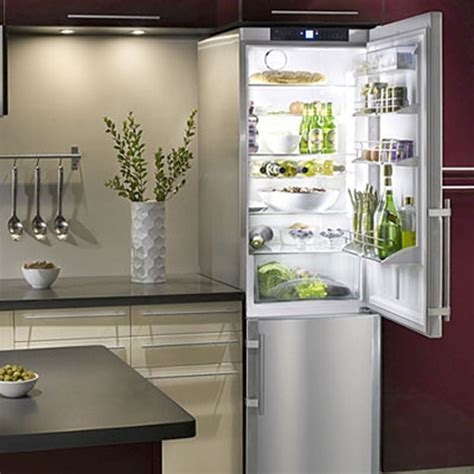 Apartment Size Fridge And Freezer High To Low 10 Small Cool Apartment Sized Refrigerators