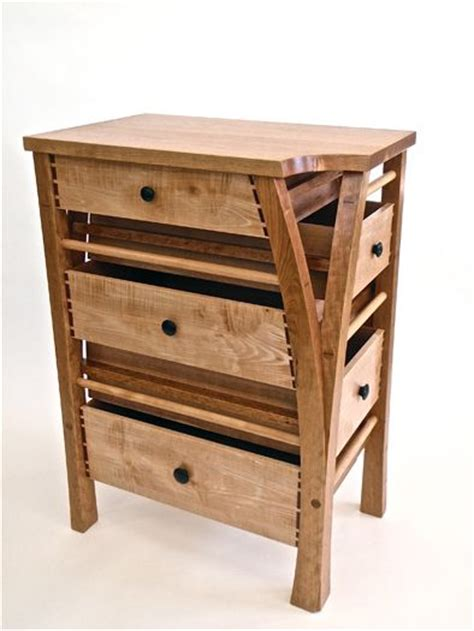 Material Chest Of Drawers by 179 Best Images About Neat Furniture On