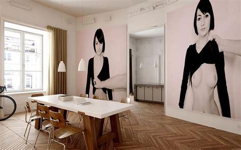 les 10 plus belles r 233 novations d appartement de