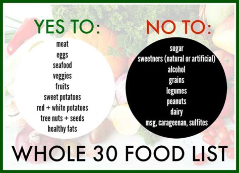 the whole30 day by day your daily guide to whole30 success books the whole 30 success guide for 40 year olds