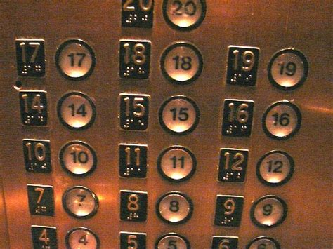 No 13th Floor In Buildings by The Midnight Freemasons No 13th Floor It Must Be A
