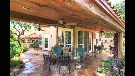 Free Standing Patio Cover by Free Standing Patio Cover
