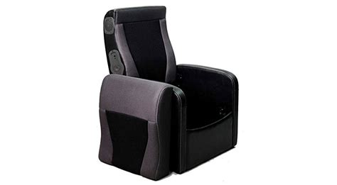 Gaming Ottoman Chair Levelup Gear Gaming Ottoman Chair Really Cool Chairs