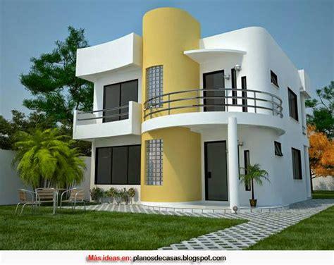 imagenes de casas tipo minimalistas plano de casa moderna de 161 m2 planos de casas gratis y
