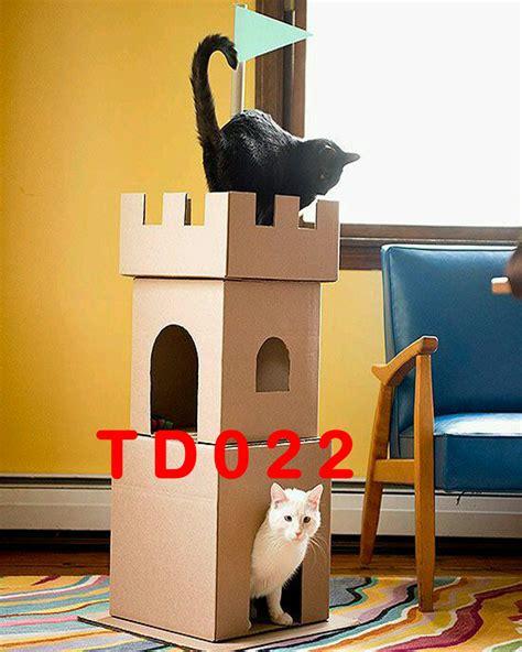 Jual Produk Oxone Di Malang profile tahwa decor jual kandang kucing di malang 0856