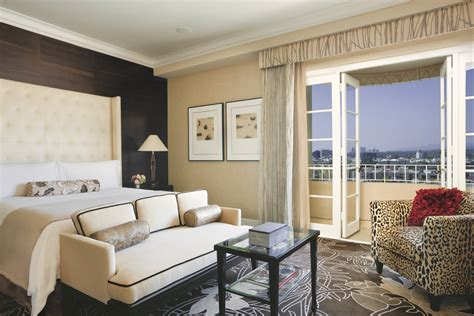 modern chic home four seasons hotel redesign capturing the glamor of 1940s
