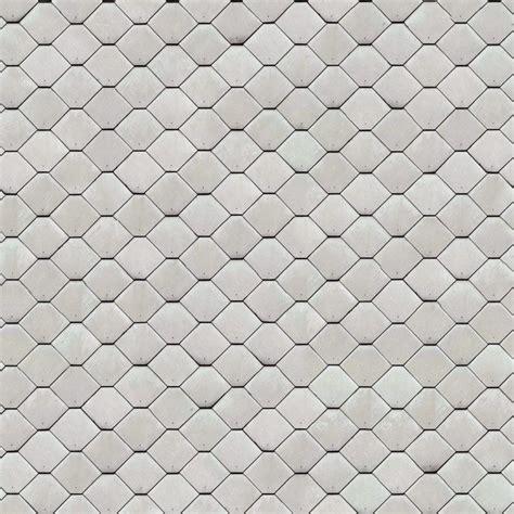 tile pattern online tile tile download free texture tile background texture