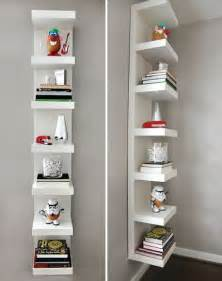 ikea lack regal 25 best ideas about ikea lack shelves on ikea