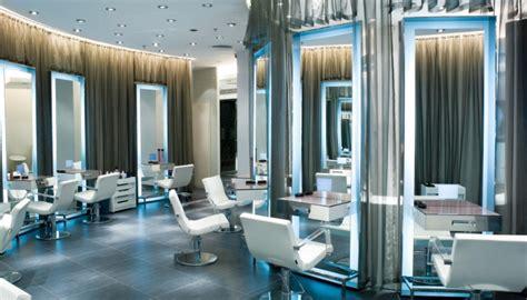 salones de belleza de lujo los 4 salones de belleza m 225 s elegantes mundo 15a20