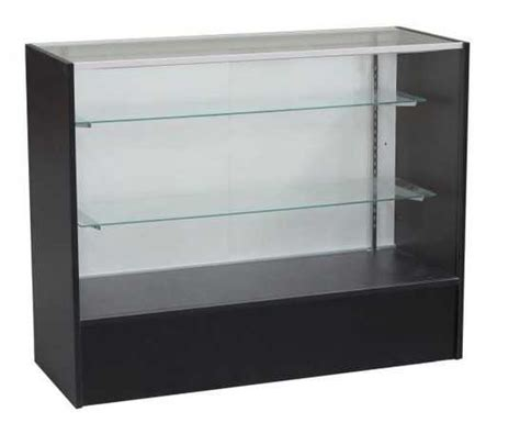 wooden showcase retail display cabinets handy store fixtures