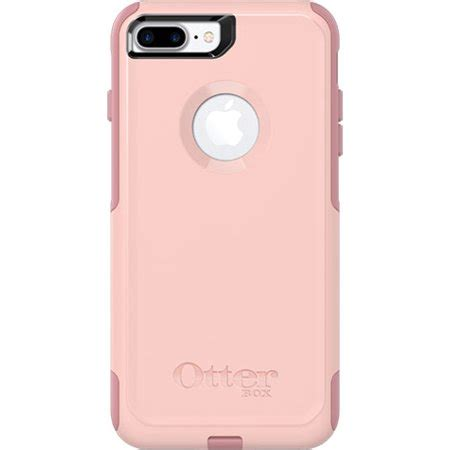 otterbox commuter series for iphone 8 plus iphone 7 plus walmart