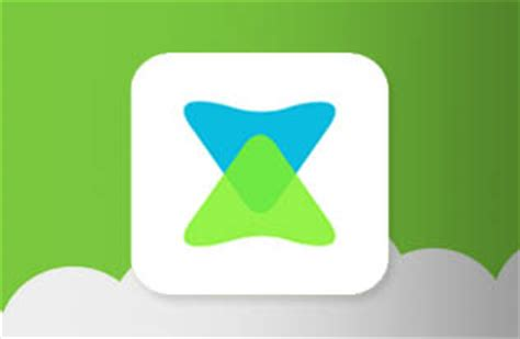 xender android app download xender download app apk free pc android iphone