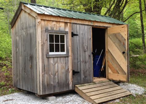 Small Garden Sheds For Sale Small Backyard Sheds Outside Sheds For Sale Jamaica