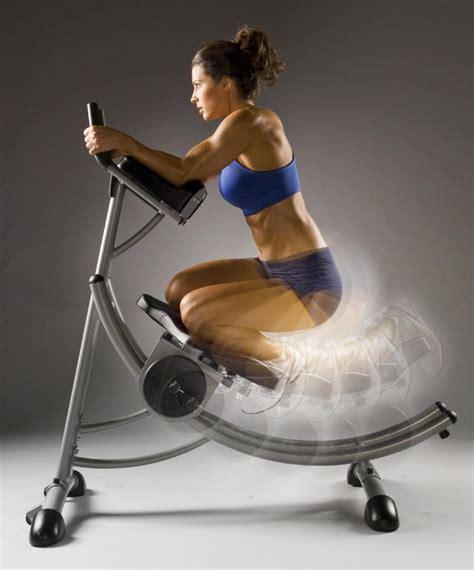 fitnesszone ab coaster ps500