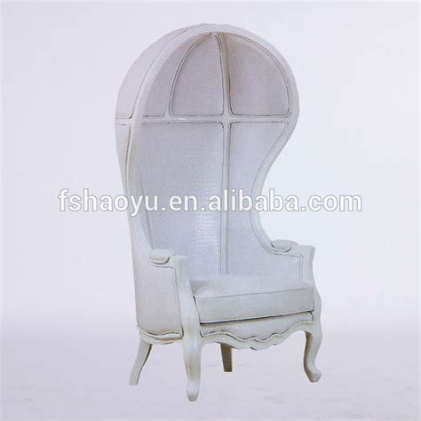 french canopy chair antique wooden ball chair french canopy chair silver buy