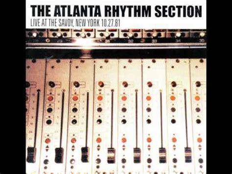 youtube atlanta rhythm section atlanta rhythm section chagne jam wmv youtube