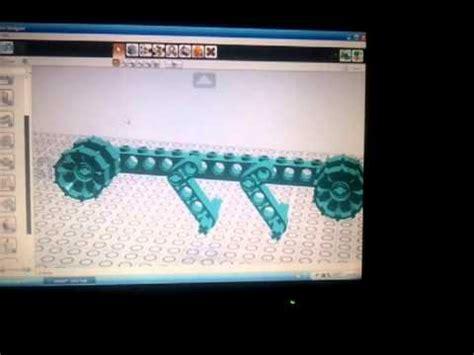 tutorial for lego digital designer lego digital designer tutorial tips tricks 12 how to